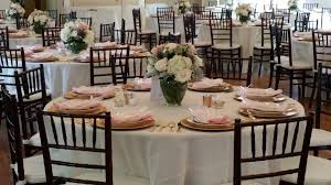 chiavari chairs rentals. Chiavari Chair Rentals Best Of Fancy Rental D12 About Remodel Perfect Home Chairs S