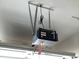 how long to install garage door opener door door installation garage door installation phoenix garage door
