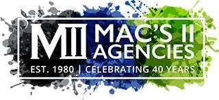 WAC Lighting - <b>STRUT</b> - <b>Mac's</b> II Agencies Ltd.
