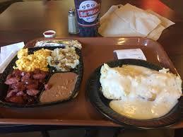 10 00 Breakfast At Bill Millers My God Austin
