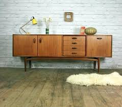 vintage 60s furniture. 60 Furniture G Plan Retro Vintage Teak Mid Century Sideboard Era 60s Brisbane . Commode Melbourne