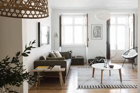 Collect this idea architecture Lisbon home