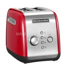 <b>Тостеры KitchenAid</b> - Интернет-Магазин Мангал Казан. Ру