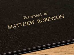 can be embossed with the recipient s name for the perfect finishing touch previous next personalised boxing book
