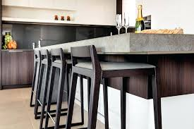Small Picture All Modern Furniture Counter Stools Sydney Bar Stool All Modern