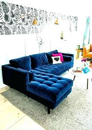 full size of navy sectional sofa living room blue canada couches decoration royal couch home dark