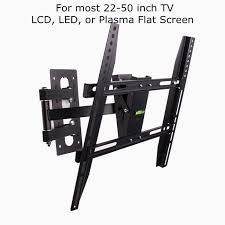 samsung 32 inch tv wall mount luxury articulating tv wall mount lcd led swivel tilt tv stand for 17 50
