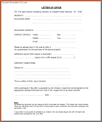 Home Purchase Agreement Form Free Classy Real Estate Purchase And Sale Agreement Template Sample Free House