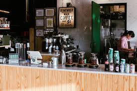 Coffee shops are big in atlanta and one of the more popular places to meet up with friends and clients. The 13 Best Coffee Shops In Atlanta Atlanta The Infatuation
