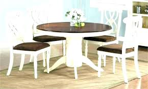 round white kitchen table white kitchen table d sets and chairs ikea white kitchen table