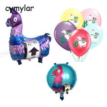 Popular Balloon Fiesta-Buy Cheap Balloon Fiesta lots from China ...