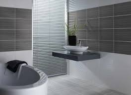 Bathroom Tile Ideas 2013. Source Dark Bathroom Floor Tiles Home Design