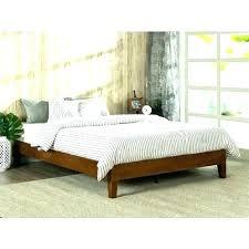 Modern low bed Size Bed Modern Low Bed Modern Modern Bedroom Furniture Designs 2018 Modern Bedroom Sets Canada Peterschiff Modern Low Bed Modern Modern Bedroom Furniture Designs 2018 Modern