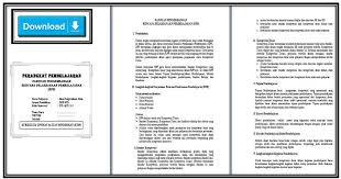 Mensyukuri kesempatan dapat mempelajari bahasa inggris sebagai bahasa pengantar komunikasi internasional yang diwujudkan dalam semangat belajar. Rpp Ipa Ktsp 2006 Kelas 7 8 9 Semester 1 2 Doc Terbaru Tahun 2018 2019 Info Pendidikan Terbaru