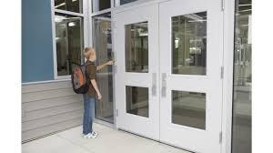 school front door. Fine Front In School Front Door E