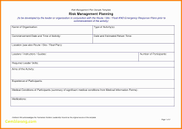 crisis management plan example 12 crisis plan template forklift resume