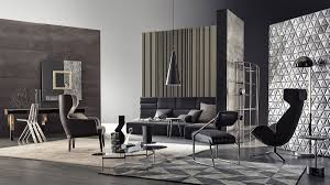 Texture Design For Living Room Amazing Wall Texture Designs For The Living Room Roohome