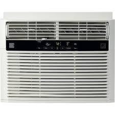 air conditioners for rent at buddy s home furnishings