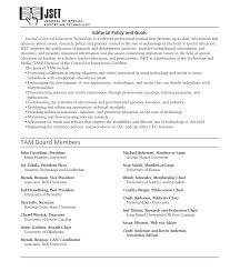 Smith And Kole Lighting Technology Pdf Internet Based Multimedia Tests And Surveys For