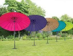 garden parasols hayes garden world