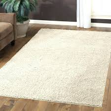 marvelous outdoor rug full size of big lots area rugs under a large 10x13 10 x