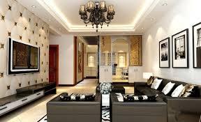 simple false ceiling design for living room oscarberte com