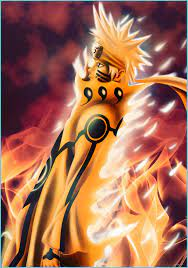 Wallpaper Android Naruto 8d - Naruto ...