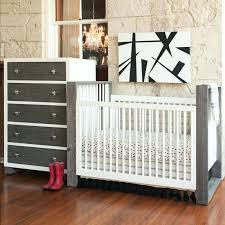 cozy kids furniture. Cozy Kids Furniture True Traditional Crib Fair Eastgate T