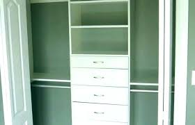 dresser single bedroom medium size wardrobe black and white closet furniture tall wardrobes set walk in closet staircase tall dresser jewelry