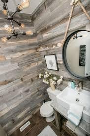 Waterproof Bathroom Wall Panels Lowes Wood Paneling For Walls ...