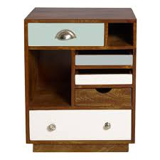 Cheap Night Stands Cheap Bedside Tables Best Closeup Of Small Ikea Bedside Table