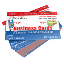 Business Cards 5000 For 5500 Free Shipping