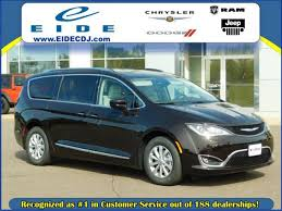 2018 chrysler town and country van. delighful 2018 chrysler town and country  229 used dark cordovan  cars mitula with pictures to 2018 chrysler town country van