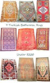 peach bathroom rugs peach bath rugs design manifest bathroom rug roundup i love the traditional rug peach bathroom rugs