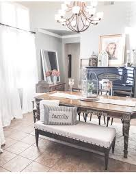 Design Your Own Dining Room Furniture Design Your Own Dining Room Decor Bundle Burlap Bundles