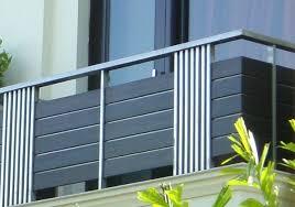 Exterior Handrail Designs Model Unique Inspiration Ideas