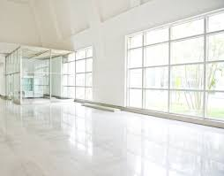 why you should choose vinyl composite tile flooring for your commercial building
