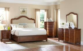 i andrina upholstered bed Amazing broyhill furniture near me Andrina Upholstered Bed remarkable Ashley Furniture extraordinary Antique Furniture Near Me miraculous Furniture Store in Maine horrifying
