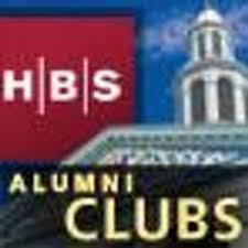 Hbs Alumni Clubs Hbsalumniclubs Twitter