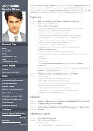 create creative resume online best free creative resume templates online cv maker professional cv