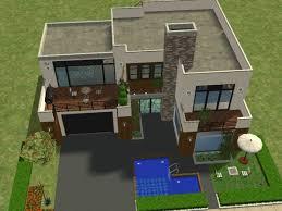 maison moderne 1snapshot 00000013 b3c5ec93