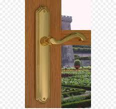 window lockset sliding glass door door handle window