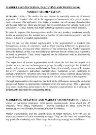 buyer behavior essay buyer behavior essay essaycorp this is the end of the preview sign up to access the buyer behavior essay essaycorp this is the end of the preview sign up