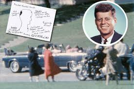essay on jfk assassination conspiracy homework writing service  essay on jfk assassination conspiracy jfk assassination and conspiracy theories essays over 180 000 jfk assassination