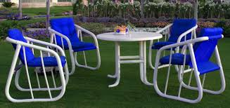 pvc outdoor patio furniture. bar furniture pvc patio outdoor in 2af65 full size t