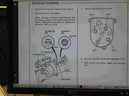 honda civic distributor wiring diagram  93 honda civic distributor wiring diagram wiring diagram and hernes on 1999 honda civic distributor wiring