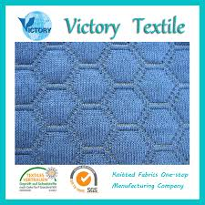 Wholesale Double Sided Quilted Fabric In Cotton, Wholesale Double ... & Wholesale Double Sided Quilted Fabric In Cotton, Wholesale Double Sided  Quilted Fabric In Cotton Suppliers and Manufacturers at Alibaba.com Adamdwight.com