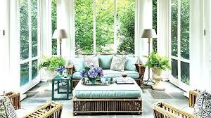 screen porch furniture. Small Screened In Porch Furniture Elegant Colonial  Screen Ideas . R