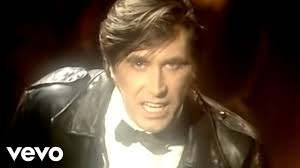 <b>Roxy Music</b> - More Than This - YouTube