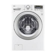 sams club washing machine. Brilliant Sams Front Load Washers On Sams Club Washing Machine Samu0027s
